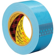 3M 8896 Strapping Tape